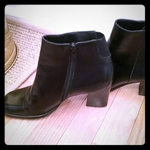 Nine West Ankle boot
